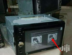 Brand New Car Radio   Vehicle Parts & Accessories for sale in Kampala