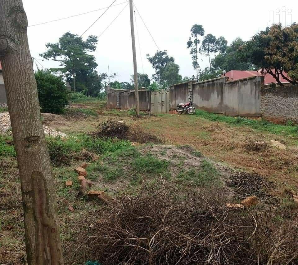 Three Bedroom Shell House In Seeta For Sale | Houses & Apartments For Sale for sale in Kampala, Uganda