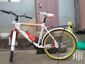 Phoenix Bike | Sports Equipment for sale in Kampala