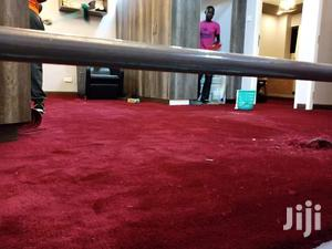 Fluffy Carpet | Home Accessories for sale in Kampala
