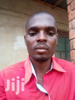 Technology Worker   Technology CVs for sale in Eastern Region, Mbale