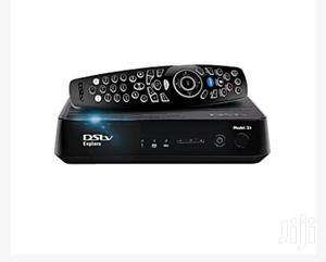 DSTV Decoder   TV & DVD Equipment for sale in Kampala