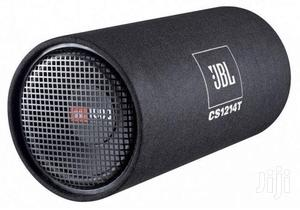 Jbl Super Bass Car Woofer | Vehicle Parts & Accessories for sale in Kampala