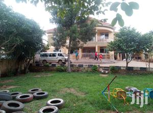 Six Bedroom House In Kira For Rent | Houses & Apartments For Rent for sale in Kampala