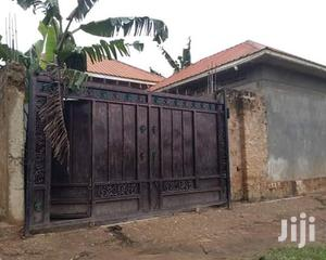1 Bedroom House For Sale In KAWANDA NAMALERE | Houses & Apartments For Sale for sale in Wakiso