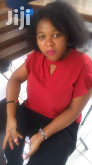 Personal Secretary   Clerical & Administrative CVs for sale in Kampala