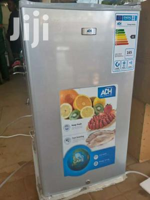 ADH Single Door Fridge 120L | Kitchen Appliances for sale in Kampala