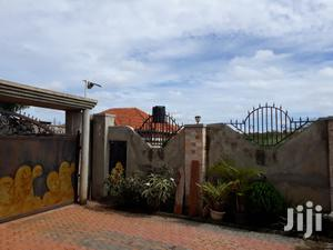 House For Sale In Bunga Ruthuri On Hamise Road | Houses & Apartments For Sale for sale in Kampala