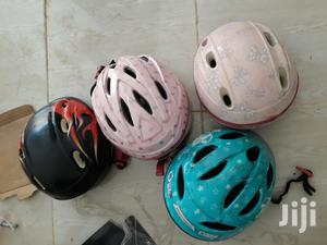 Bicycles Helmets Japan Used On Sale | Sports Equipment for sale in Kampala