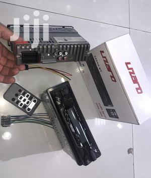 Car Radios With Fm And Usb   Vehicle Parts & Accessories for sale in Kampala