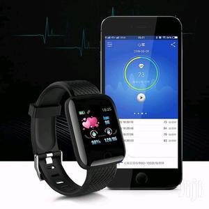 Smart Watch | Smart Watches & Trackers for sale in Kampala
