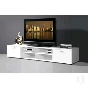 Quality Tv Stand   Furniture for sale in Kampala