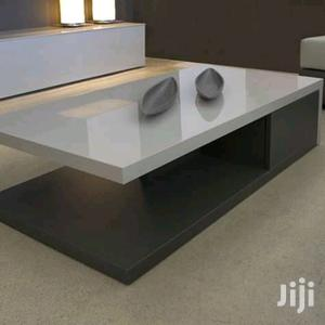 Center Tables | Furniture for sale in Kampala