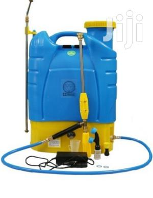 Fumigation and Cleaning Services. | Cleaning Services for sale in Kampala