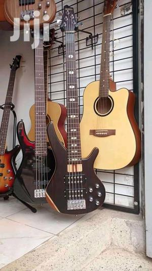 Profesional Cute Guitors | Musical Instruments & Gear for sale in Kampala