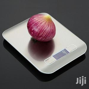 Kitchen Scale   Kitchen Appliances for sale in Kampala