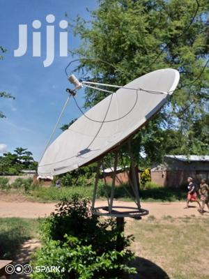 Dish Installation Training for All People | Classes & Courses for sale in Kampala