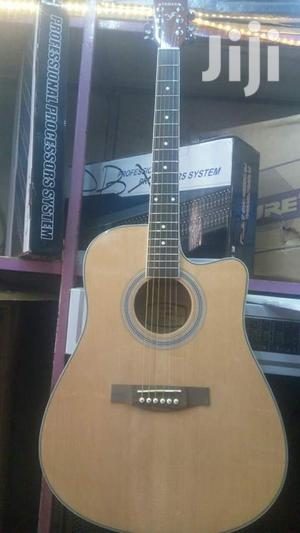 Fantastic Acoustic Guitars | Musical Instruments & Gear for sale in Kampala