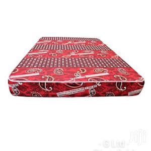 Tape Edge Rosefoam Matress 4*6, 5*6, 6*6   Furniture for sale in Kampala