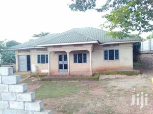 Three Bedroom Shell House In Kitende Entebbe Road For Sale | Houses & Apartments For Sale for sale in Kampala