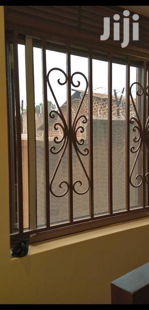 Aluminium Windows   Windows for sale in Kampala