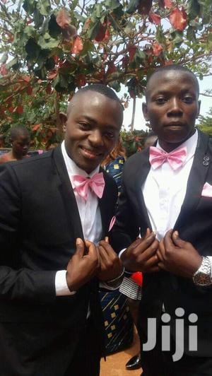 Wedding Designer Suits | Wedding Wear & Accessories for sale in Kampala