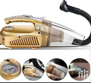 Vacuum Cleaner | Home Appliances for sale in Kampala