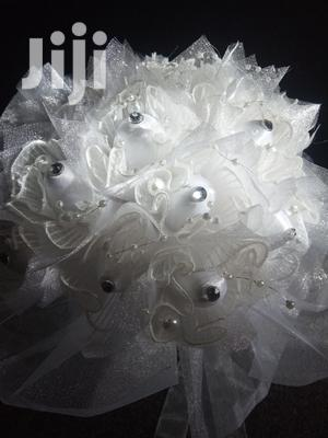 Bridal Flower | Wedding Wear & Accessories for sale in Kampala