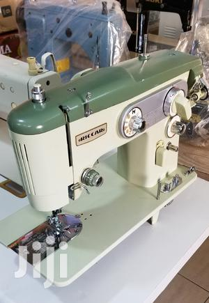 Japan Used First Class Straight and Designing Machine | Home Appliances for sale in Kampala