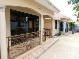 2bdrm House in Najjera, Kampala for Rent | Houses & Apartments For Rent for sale in Kampala