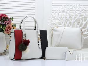 Durable And Nice Hand Bags Both Causal And Office   Bags for sale in Kampala