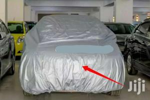 Harrier New Model /Kawundu Car Cover Dope | Vehicle Parts & Accessories for sale in Kampala