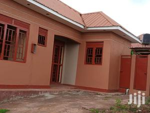House On Sale In Kawanda   Houses & Apartments For Sale for sale in Kampala