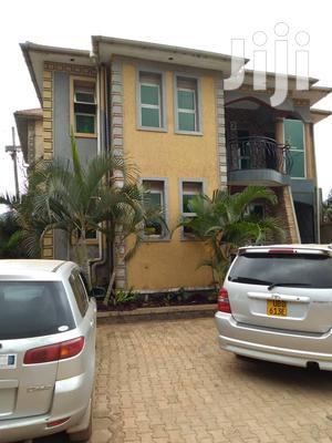 1bdrm Apartment in Kyaliwajala, Kampala for Rent | Houses & Apartments For Rent for sale in Kampala