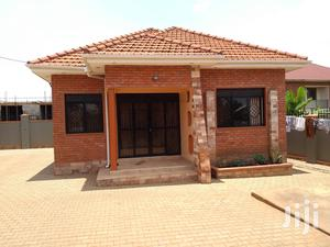 2bdrm House in Kira, Kampala for Rent   Houses & Apartments For Rent for sale in Kampala