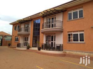 2bdrm Apartment in Najjera, Kampala for Rent   Houses & Apartments For Rent for sale in Kampala