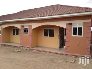 1bdrm House in Kireka, Kampala for Rent | Houses & Apartments For Rent for sale in Kampala