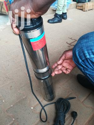 Submersible Pump | Plumbing & Water Supply for sale in Kampala