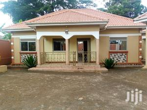 Three Bedroom House In Seeta For Sale | Houses & Apartments For Sale for sale in Kampala