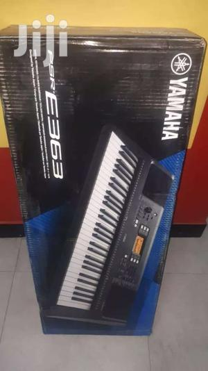 Yamaha Professional Keyboard | Musical Instruments & Gear for sale in Kampala