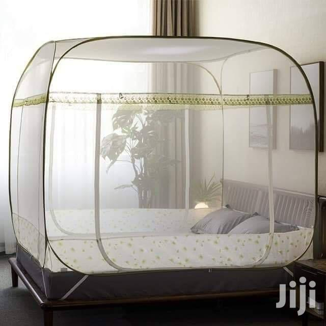 New Fashioned Mosquito Tent Net   Camping Gear for sale in Kampala, Uganda