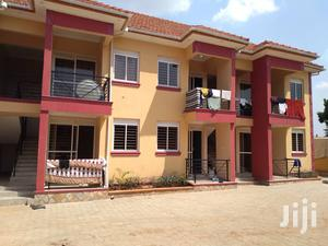 Mini Flat in Najjera, Kampala for Rent | Houses & Apartments For Rent for sale in Kampala