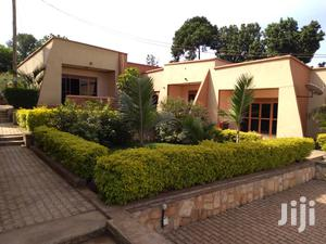 2bdrm Bungalow in Kyaliwajala, Kampala for Rent | Houses & Apartments For Rent for sale in Kampala