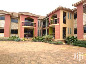 Mini Flat in Kyaliwajala, Kampala for Rent | Houses & Apartments For Rent for sale in Kampala