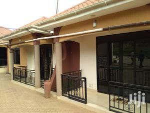 2bdrm House in Kira, Kampala for Rent | Houses & Apartments For Rent for sale in Kampala