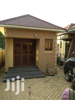1bdrm House in Kyaliwajala, Kampala for Rent   Houses & Apartments For Rent for sale in Kampala