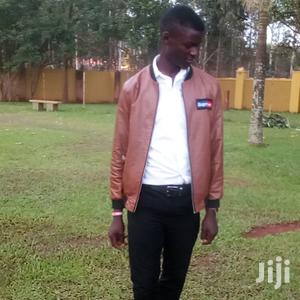 Part Time Work | Part-time & Weekend CVs for sale in Wakiso
