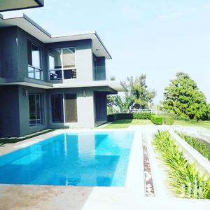 Four Bedroom Villa In Mbuya For Sale | Houses & Apartments For Sale for sale in Kampala