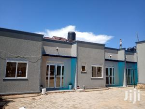 Two Bedroom House in Bukasa Muyenga for Rent | Houses & Apartments For Rent for sale in Kampala