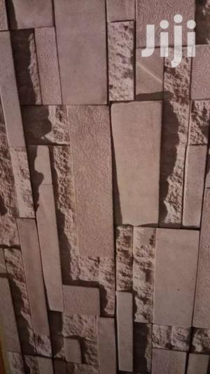 Wall Paper | Home Accessories for sale in Kampala